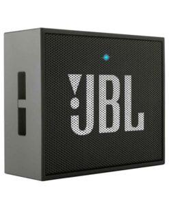 jbl go bluetooth speaker, jbl go speaker, jbl go wireless portable speaker,JBL GO Bluetooth Speaker Black, jbl go portable wireless bluetooth speaker, jbl go portable bluetooth speaker black, jbl go speaker black