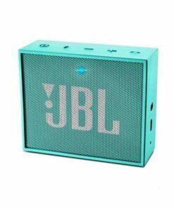 jbl go bluetooth speaker, jbl go speaker, jbl go wireless portable speaker,JBL GO Bluetooth Speaker Black, jbl go portable wireless bluetooth speaker, jbl go portable bluetooth speaker black, jbl go speaker Teal