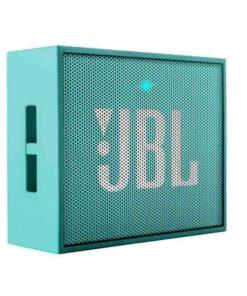 سماعة بلوتوث JBL GO, jbl go bluetooth speaker, jbl go speaker, jbl go wireless portable speaker,JBL GO Bluetooth Speaker Black, jbl go portable wireless bluetooth speaker, jbl go portable bluetooth speaker black, jbl go speaker Teal