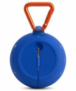 jbl clip 2 bluetooth speaker , jbl clip 2