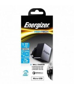 Energizer wall charger , energizer charger