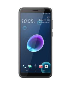 Htc Desire 12, htc 12 desire , desire 12 , HTC, HTC Desire 12 black