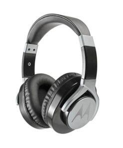 Motorola Pulse Max,Motorola Pulse Max Headphones