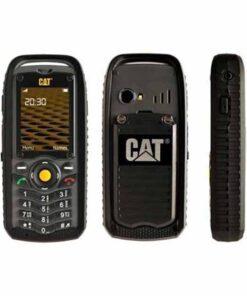 cat b25, cat b25 opinie, telefon cat b25, caterpillar cat b25, cat b25 instrukcja, cat b25 mgsm