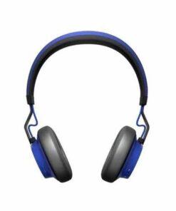 Jabra Move Wireless Headphones , jabra move headphones