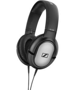 Sennheiser HD 206 ,