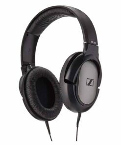 Sennheiser HD 206 , sennheiser headphones , hd 206