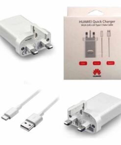 Huawei Quick Charger 9V 2A