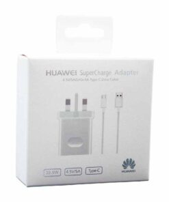 Huawei AP81 Super Charger