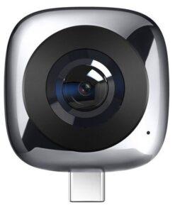 Huawei 360 Camera , huawei envizion 360 , huawei 360 panoramic vr camera