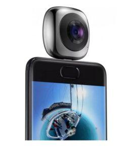 كاميرا هواوي 360