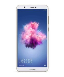 Huawei p Smart,p smart,huawei p smart 2018,huawei p,huawei psmart