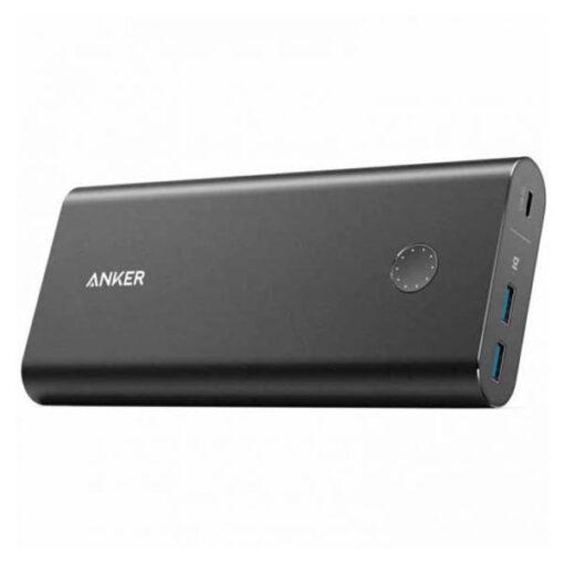 anker powercore 26800, powercore 26800