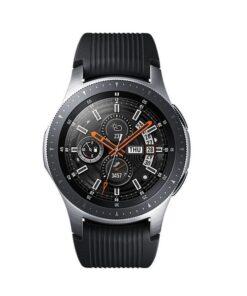 Galaxy Watch R800 , Samsung Galaxy Watch R800 , smart samsung watch , smart watch