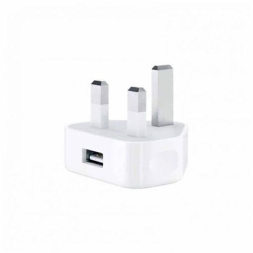 apple 5w usb power adapter,5w usb power adapter,apple 5w usb power adapter,usb power adapter,apple charger adapter,apple usb power adapter,usb plug adapter,usb plug