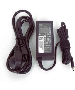 Dell Laptop AC Adapter Charger,Dell Laptop AC Adapter