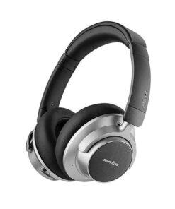 anker soundcore space nc, soundcore space nc , wireless headphones, anker headphones