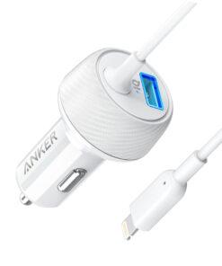 Anker PowerDrive 2 Elite