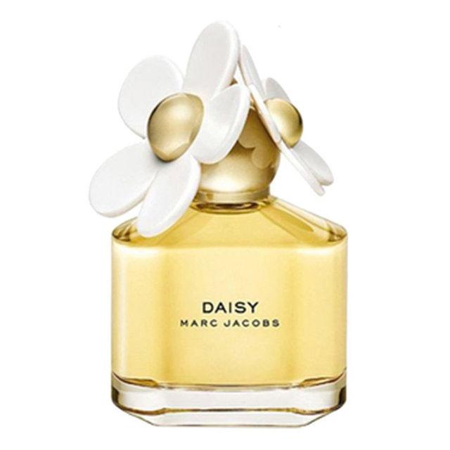 Marc jacobs daisy perfume , marc jacobs daisy