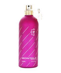 Montale dark purple , montale dark , dark purple perfume