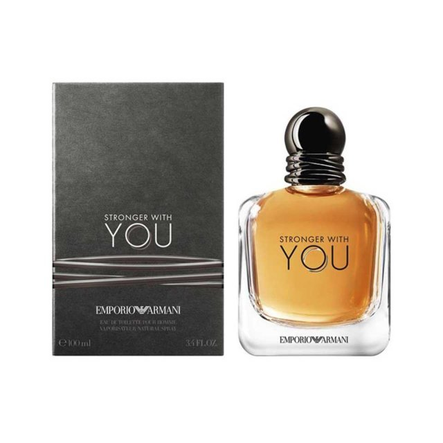 armani stronger with you , stronger with you cologne , intensely , stronger with you armani