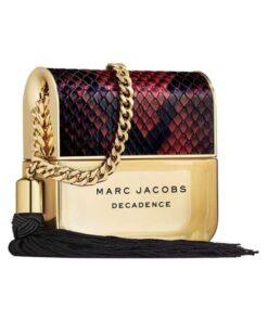Marc jacobs decadence ,