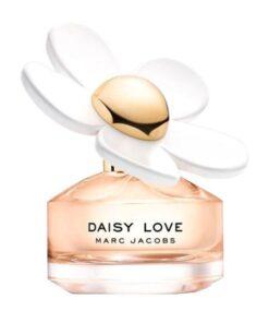 Daisy love marc jacobs , daisy love
