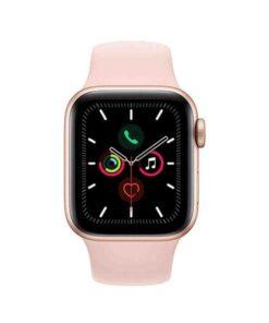 Apple Watch Series 5,Apple Watch Series 5 44mm