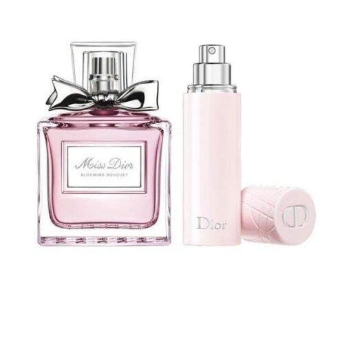 Miss Dior Gift Set,Miss Dior Perfume