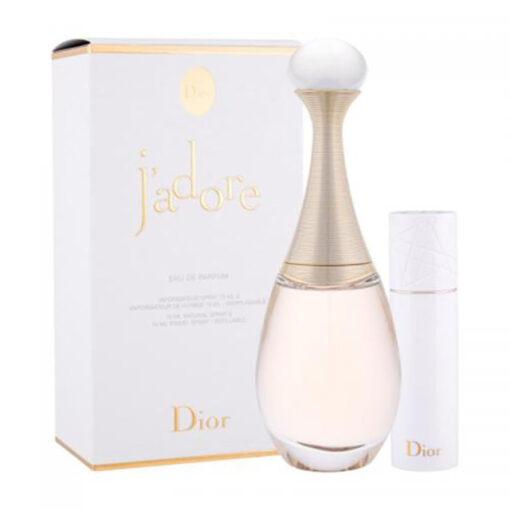 Perfume Jadore Dior,Jadore Dior