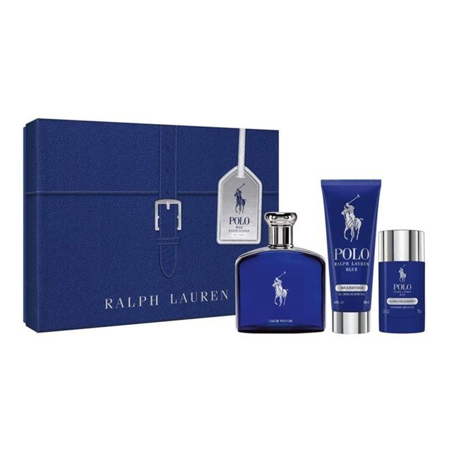 polo blue, perfume polo blue, ralph lauren polo blue, polo blue cologne, polo blue gold blend, polo blue perfume, blue polo shirt
