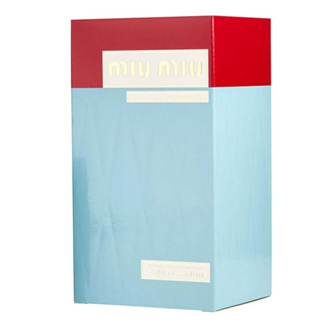 miu miu perfume , miu miu prada , miu miu perfume review , prada miu miu