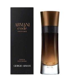 Giorgio armani code , armani code , armani code profumo , giorgio armani code