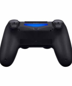 PS4 Controller,playstation 4 controller