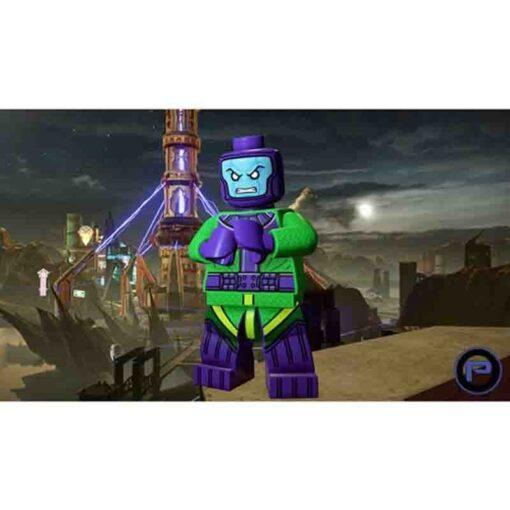 lego marvel super heroes 2 ps4,marvel super heroes 2