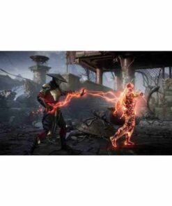 Mortal Kombat 11 PS4,Mortal Kombat 11 PlayStation 4