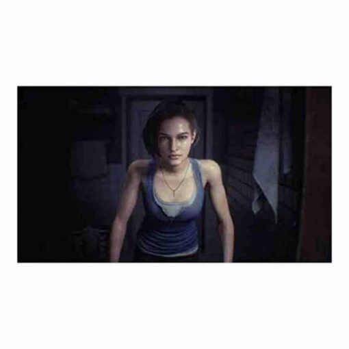 Resident Evil 3 PS4,Resident Evil 3 PlayStation 4