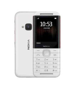 نوكيا 5310 - نوكيا ٥٣١٠
