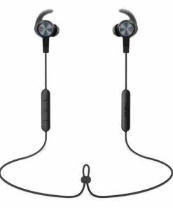Honor Sport , am61 bluetooth headset, honor am61
