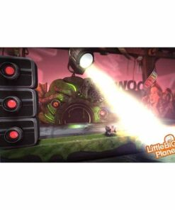 little big planet 3,Little Big Planet 3 PS4