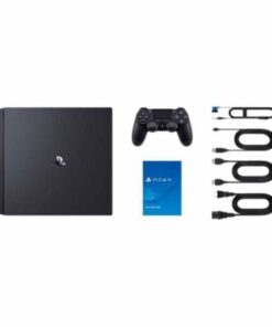 PS4 Pro,playstation 4 pro