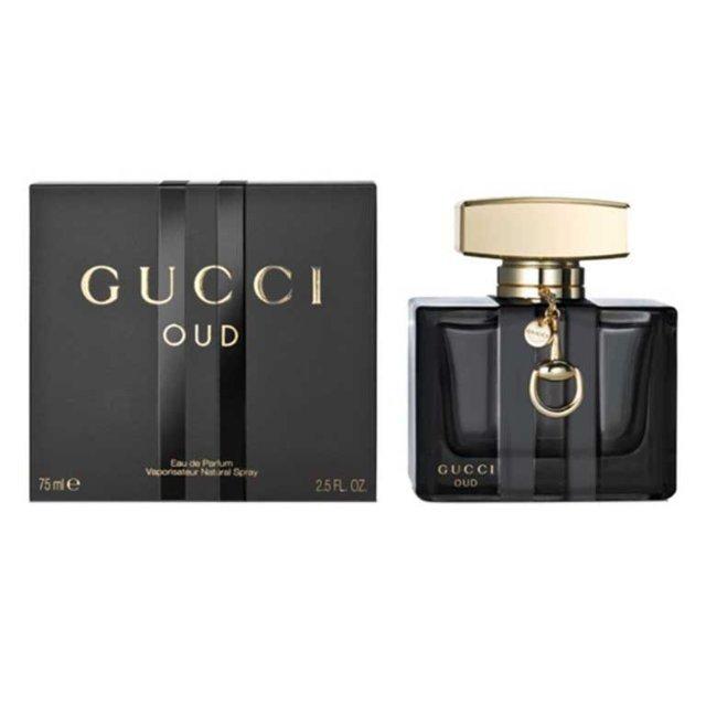 gucci oud perfume , gucci oud , gucci oud mens , gucci fragrantica
