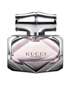 gucci bamboo perfume, gucci bamboo ulta , gucci bamboo review , gucci bamboo perfume for women