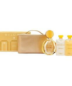 Bvlgari Goldea Perfume,Bvlgari Goldea Parfum