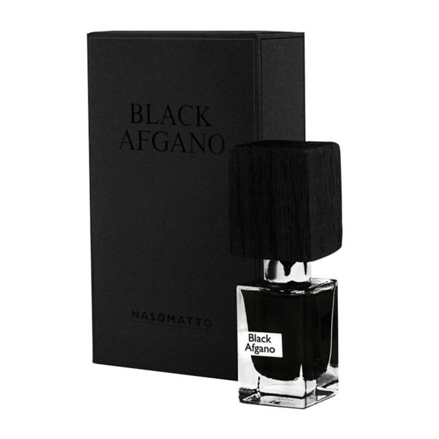 nasomatto black afgano ,black afgano , nasomatto , black afghani