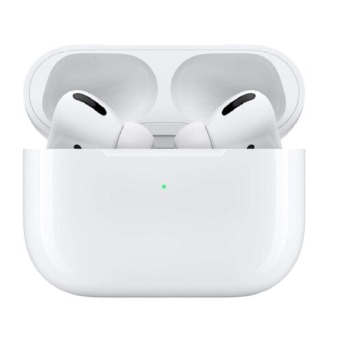 AirPods Pro, apple airpods pro ,switch airpods pro, AirPods Pro White