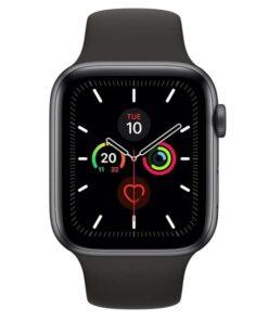 watchseries,iwatch 5,apple watch series 5 price,iwatch series 5