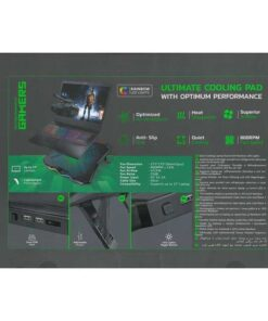 laptop cooling stand, laptop stand with cooling fan