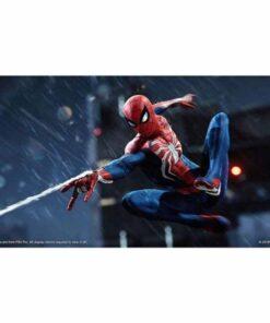 Spider Man PS4,spider man playstation 4