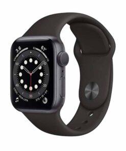 apple watch series